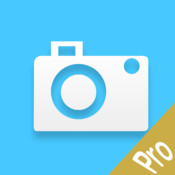 Photo Actifact Pro - Filter zulily,flipAgram Photo & polyvore