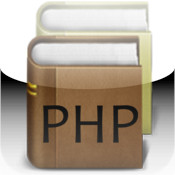 PHP Interview Flash Cards