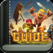Strategy Guide & Cheats for Clash of Clans - Cheats, Tips, Tricks, Game Guide, Walkthroughs