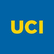 UC Irvine Event Guidebook