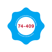 74-409 Server Virtualization with Windows Server Hyper-V and System Center - Exam Prep server 2 3