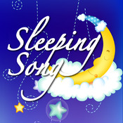 Advance Sleeping Songs Pro
