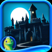 Echoes of the Past: The Castle of Shadows Collector`s Edition HD