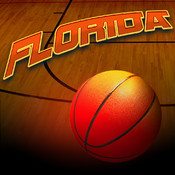 Florida College Basketball Fan - Scores, Stats, Schedule and News