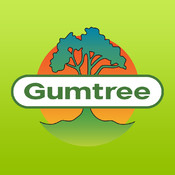 Gumtree Australia for iPad - Free Local Classifieds Ads