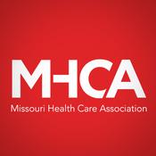 MHCA 67th Annual Convention annual convention