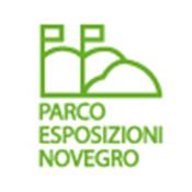 Parco Esposizioni Novegro