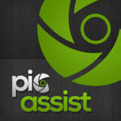 Pic Assist- Mobile Photolab