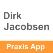 Praxis Dirk Jacobsen Düren