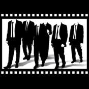 TriviaApps: Reservoir Dogs - Mr. Orange edition