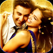 Yeh Jawaani Hai Deewani for iPad