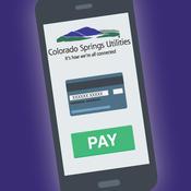 Colorado Springs Utilities EZ-PAY