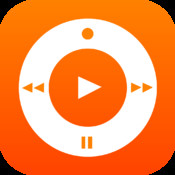Remoteless for Grooveshark (a Grooveshark Remote Control)
