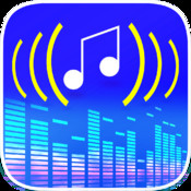 Ringtones for iOS7 - Ringtone Maker and Free ringtones text tones