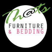 Thats Furniture and Bedding kathy ireland bedding