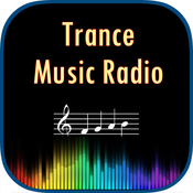 Trance Music Radio With Trending News vocal