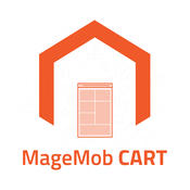 MageMob Cart - Customer Mobile App for Magento Stores google