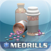 Medrills: Poisoning and Overdose Emergencies