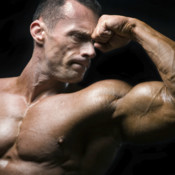 Muscle Building - Learn The Killer Muscle Building Workouts building
