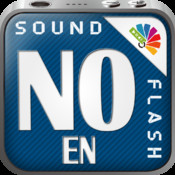 Norwegian English playlists maker , Make your own playlists and learn language with SoundFlash Series !! playlists