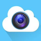 OurCam - Instant Social Camera