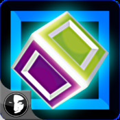 Step Cube - Puzzles For Bright Dudes Lite