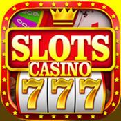 A1 The King Of Slots: Bonus Free Coins!