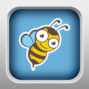 Bitsboard Spelling Bee - Master over 1,000 Spelling Tests from Grade 1 to 12 spelling