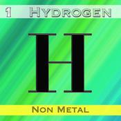 Elements - Periodic Table Order Quiz