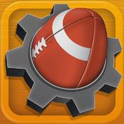 Fantasy Football Draft Engine 2014