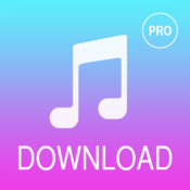 Free Music Download Plus Plus Pro - Music Downloader & Player