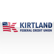 Kirtland Federal Credit Union – Mobile Online Banking
