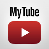 MyTube for YouTube Free - Video Player and Playlist Manager for Movies, Music Clips, Trailers