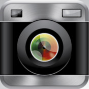 Awesome Filters - Digital Camera