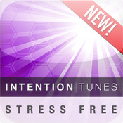 Stress Free - Enjoy Tranquility and Relaxation (De-stress Toolkit) i've