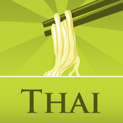 Thai Food Street by Feel Social
