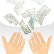 The Art of Money Getting: Golden Rules for Making Money jim cramer mad money