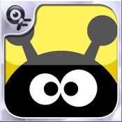 ChooChoo Bugs (츄츄벅스)