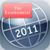 The Economist World in Figures 2011 Edition