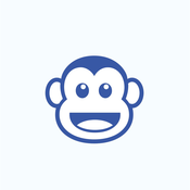 ChimpChange – send friends money using text
