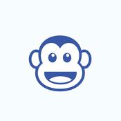 ChimpChange – send friends money using text