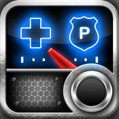 Emergency Radio (Police Scanner)