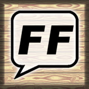 Fan Forum - Celebrities, TV Shows, Music And Lifestyle Community!
