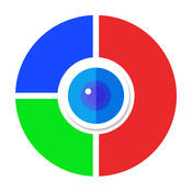 FX Frame - New Photo Grid Collage Maker App