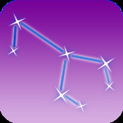 StarView Sky Rover - Stargazing and Night Sky Watching - Explore the Universe