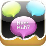 Color Texting Pro for iMessage - Color Bubbles & Rainbow Gradient Text image color