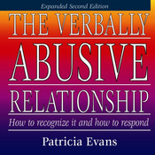 The Verbally Abusive Relationship (Audiobook)