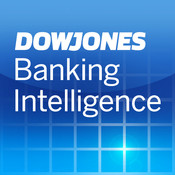 Dow Jones Banking Intelligence