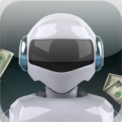 Forex Trading - Making You Money on Auto Pilot