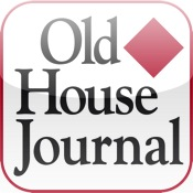 Old House Journal Sample Issue home design house plan